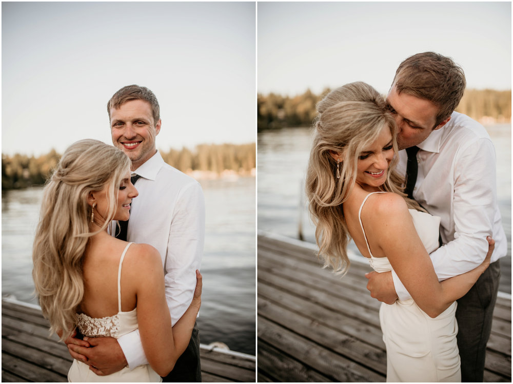 alicia-and-andy-green-gates-at-flowing-lake-seattle-wedding-photographer-157.jpg