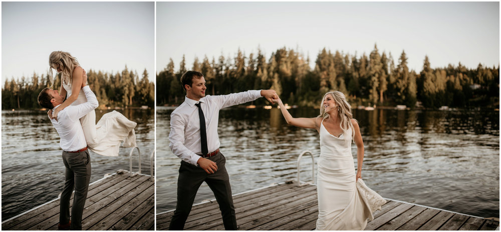alicia-and-andy-green-gates-at-flowing-lake-seattle-wedding-photographer-160.jpg
