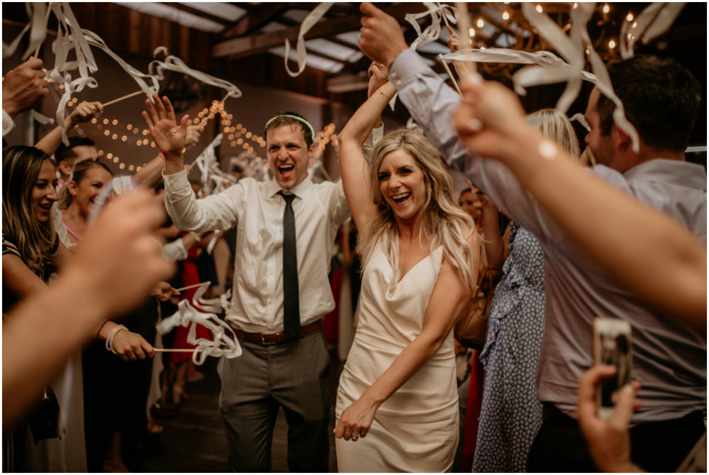 alicia-and-andy-green-gates-at-flowing-lake-seattle-wedding-photographer-199.jpg