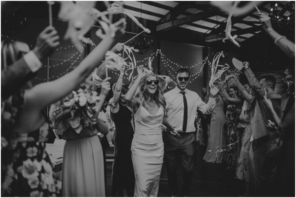alicia-and-andy-green-gates-at-flowing-lake-seattle-wedding-photographer-201.jpg