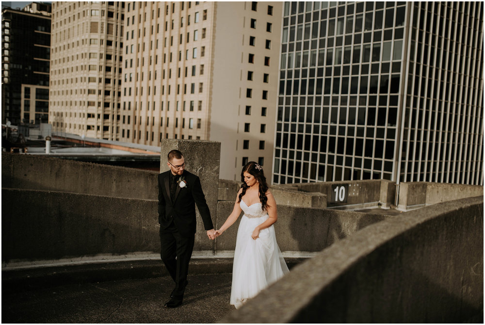 danny+mackenzie+downtown-seattle-axis-wedding-seattle-photographer-044.jpg