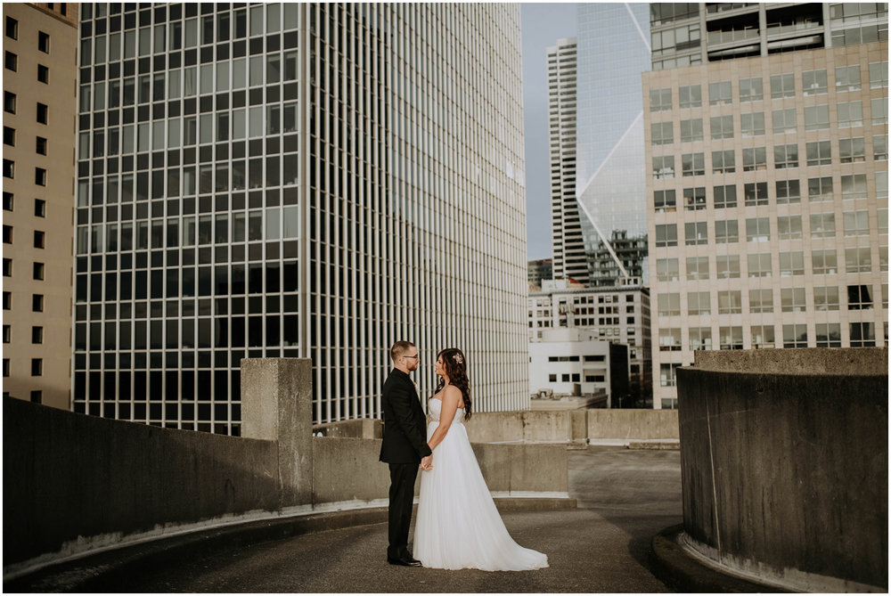danny+mackenzie+downtown-seattle-axis-wedding-seattle-photographer-046.jpg