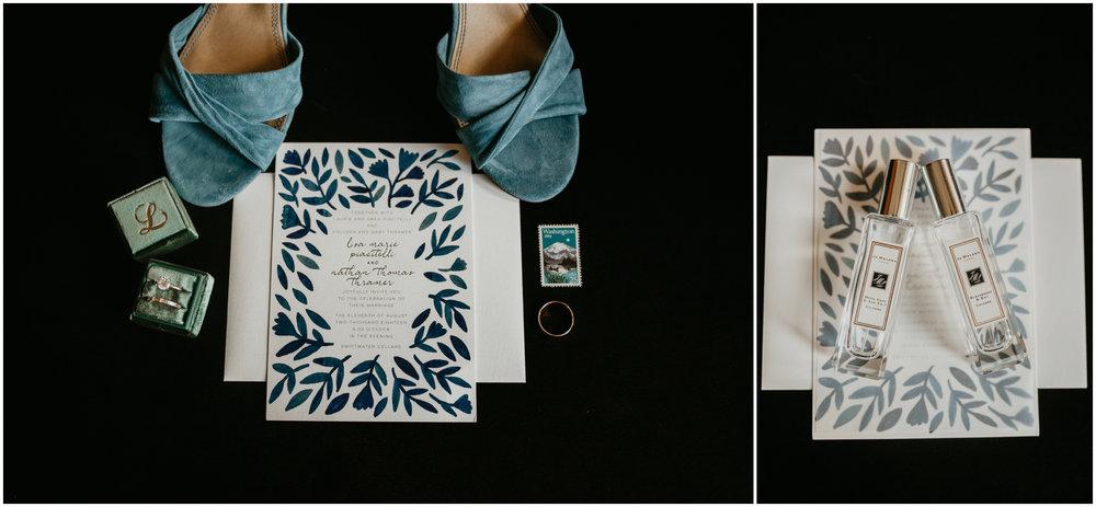 game-of-thrames-swifwater-cellars-seattle-wedding-photorapher-002.jpg