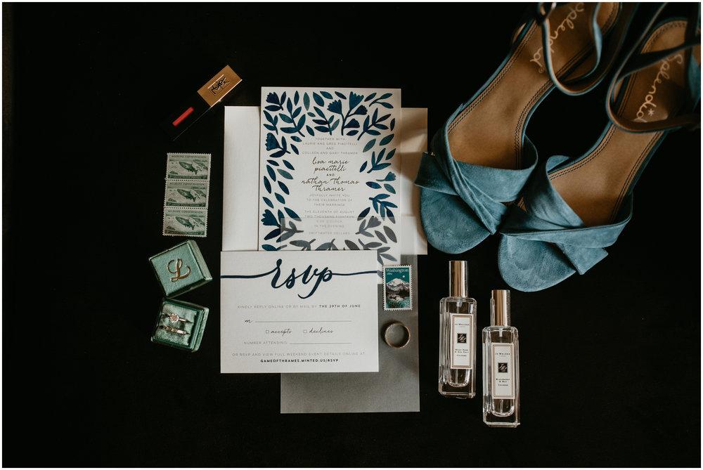 game-of-thrames-swifwater-cellars-seattle-wedding-photorapher-001.jpg