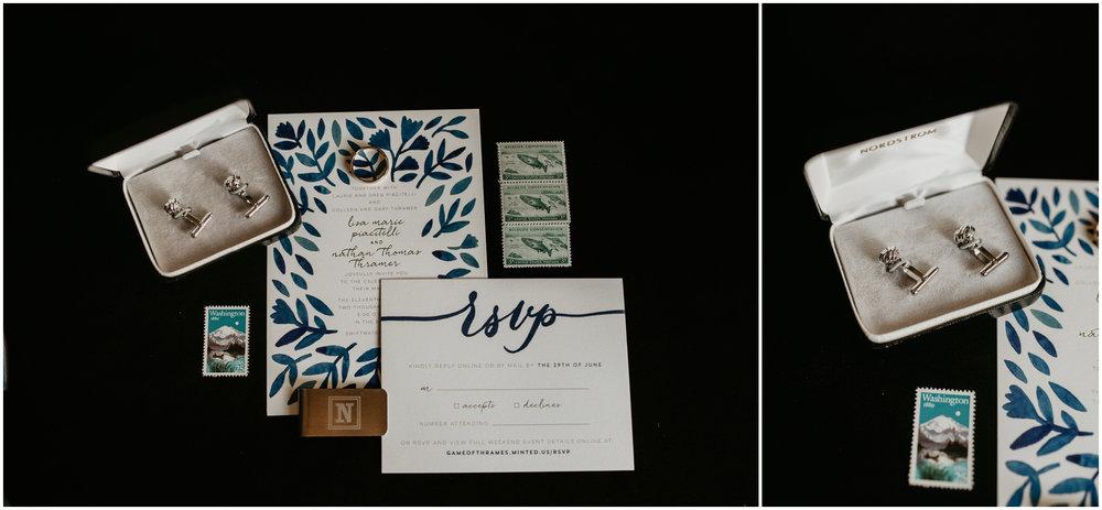 game-of-thrames-swifwater-cellars-seattle-wedding-photorapher-006.jpg