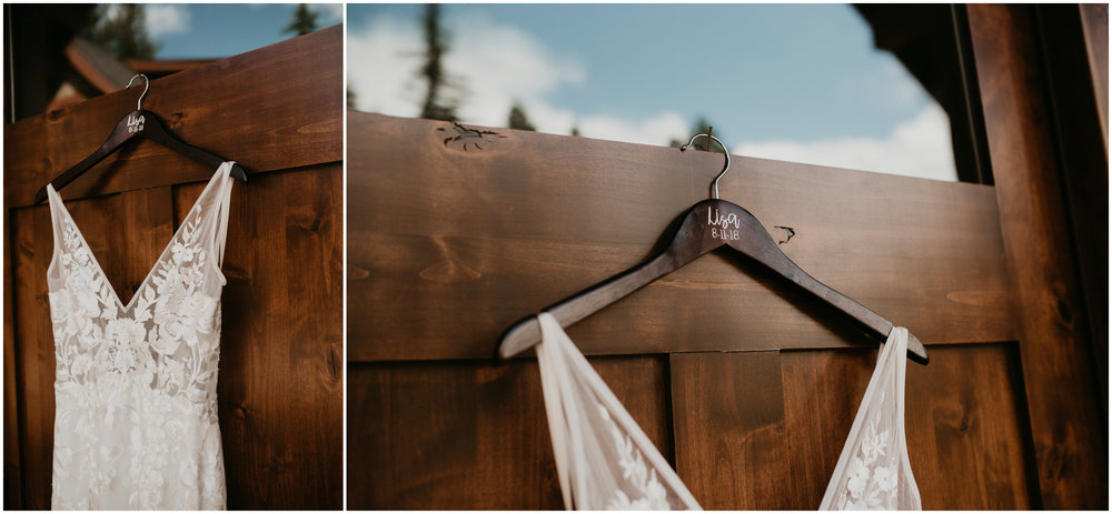 game-of-thrames-swifwater-cellars-seattle-wedding-photorapher-008.jpg