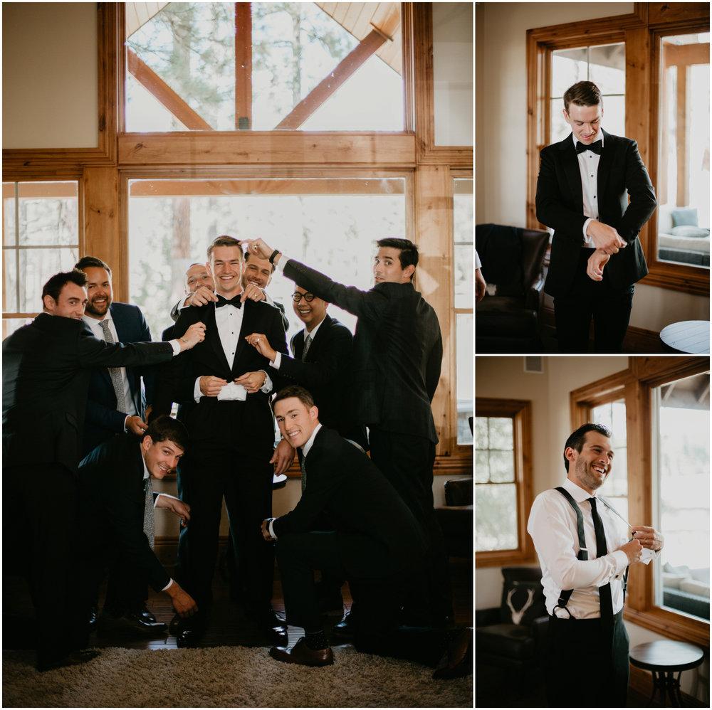 game-of-thrames-swifwater-cellars-seattle-wedding-photorapher-019.jpg