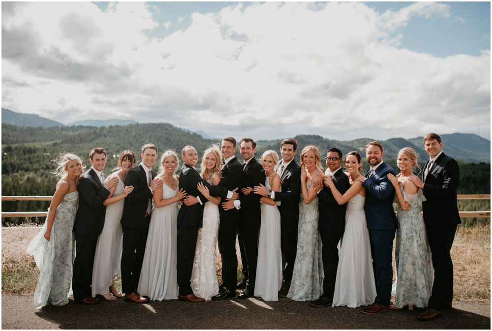 game-of-thrames-swifwater-cellars-seattle-wedding-photorapher-031.jpg