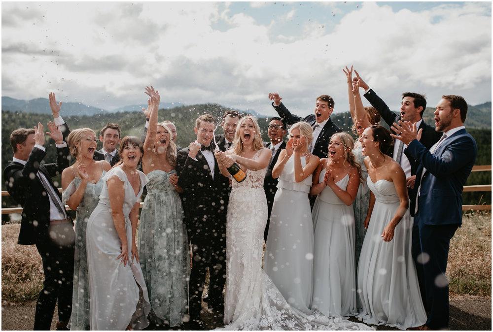 game-of-thrames-swifwater-cellars-seattle-wedding-photorapher-033.jpg