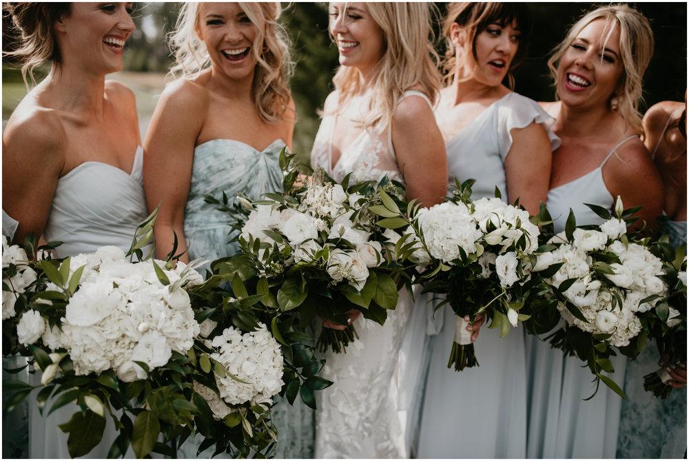 game-of-thrames-swifwater-cellars-seattle-wedding-photorapher-036.jpg