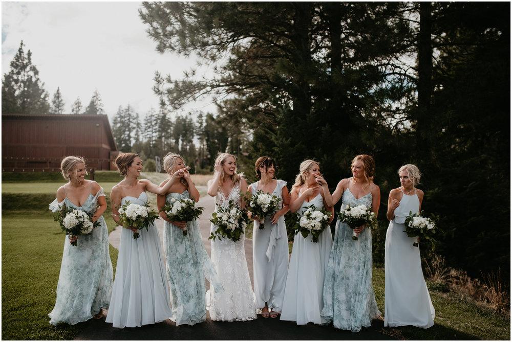 game-of-thrames-swifwater-cellars-seattle-wedding-photorapher-038.jpg