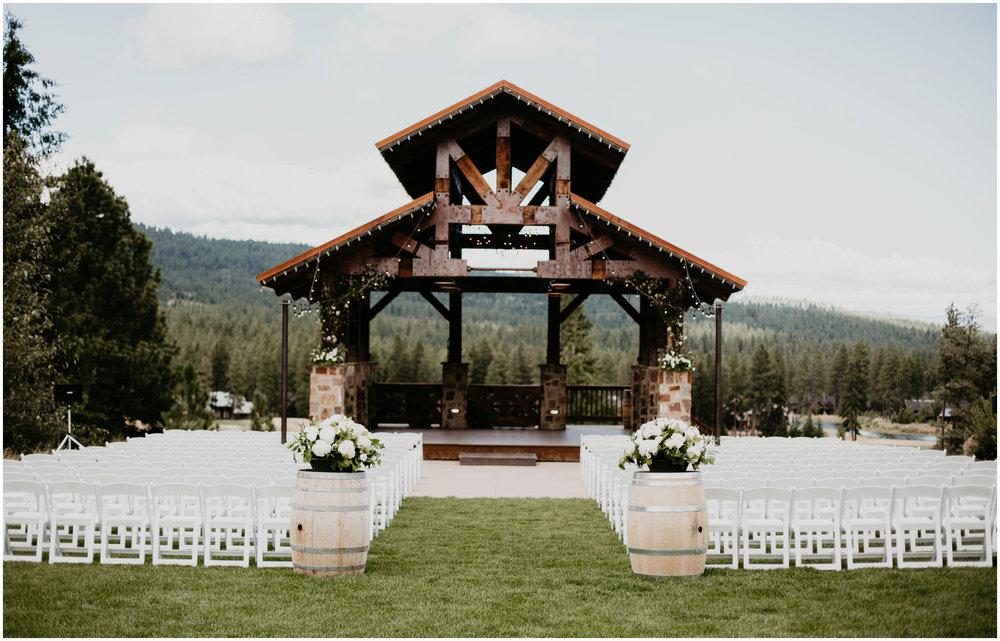 game-of-thrames-swifwater-cellars-seattle-wedding-photorapher-039.jpg