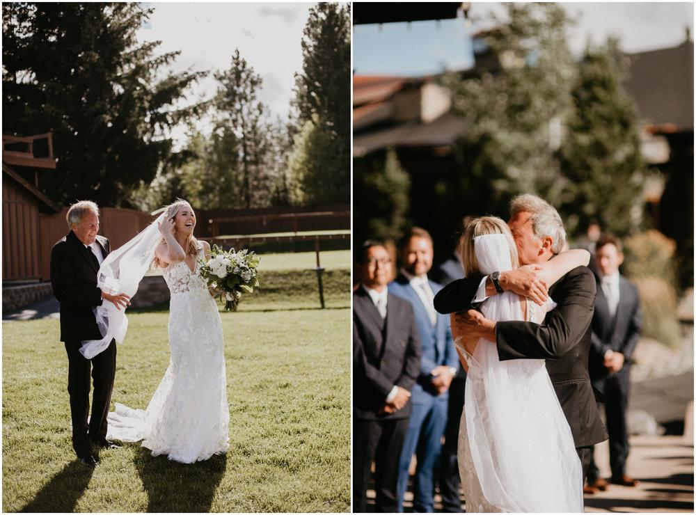 game-of-thrames-swifwater-cellars-seattle-wedding-photorapher-043.jpg