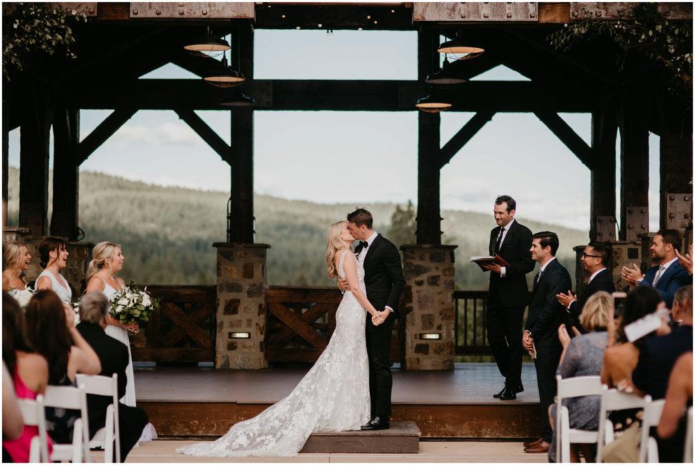 game-of-thrames-swifwater-cellars-seattle-wedding-photorapher-049.jpg