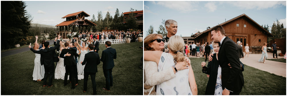game-of-thrames-swifwater-cellars-seattle-wedding-photorapher-052.jpg