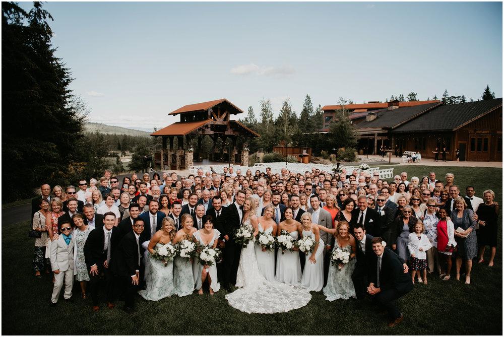 game-of-thrames-swifwater-cellars-seattle-wedding-photorapher-053.jpg