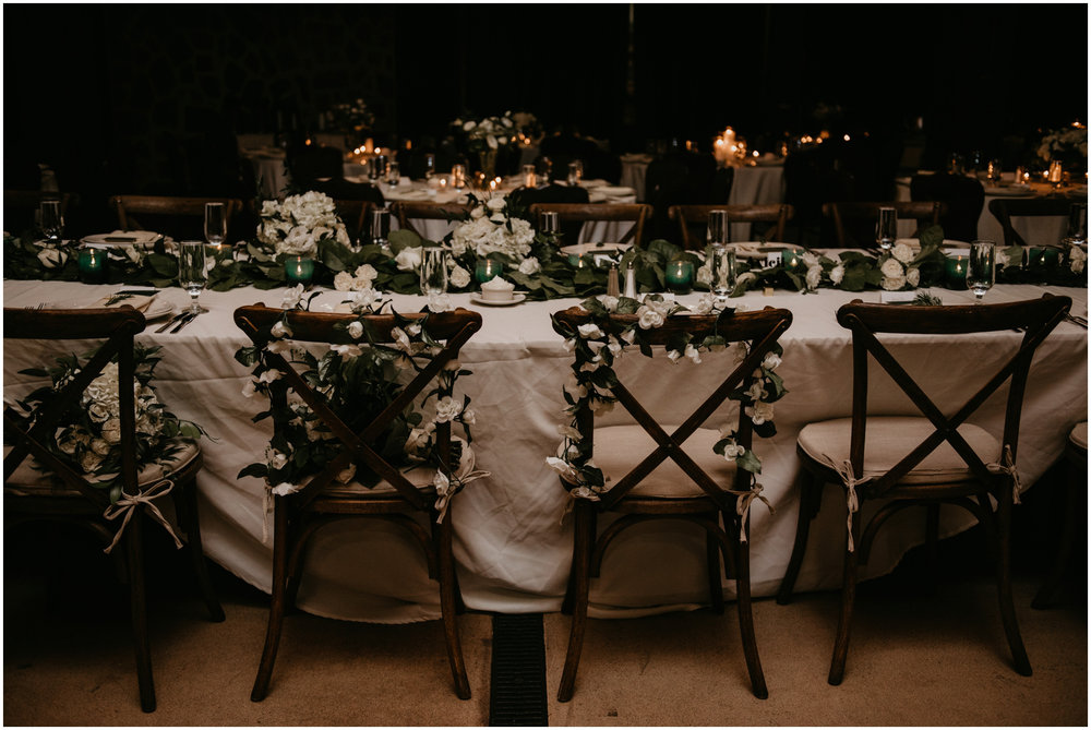 game-of-thrames-swifwater-cellars-seattle-wedding-photorapher-055.jpg
