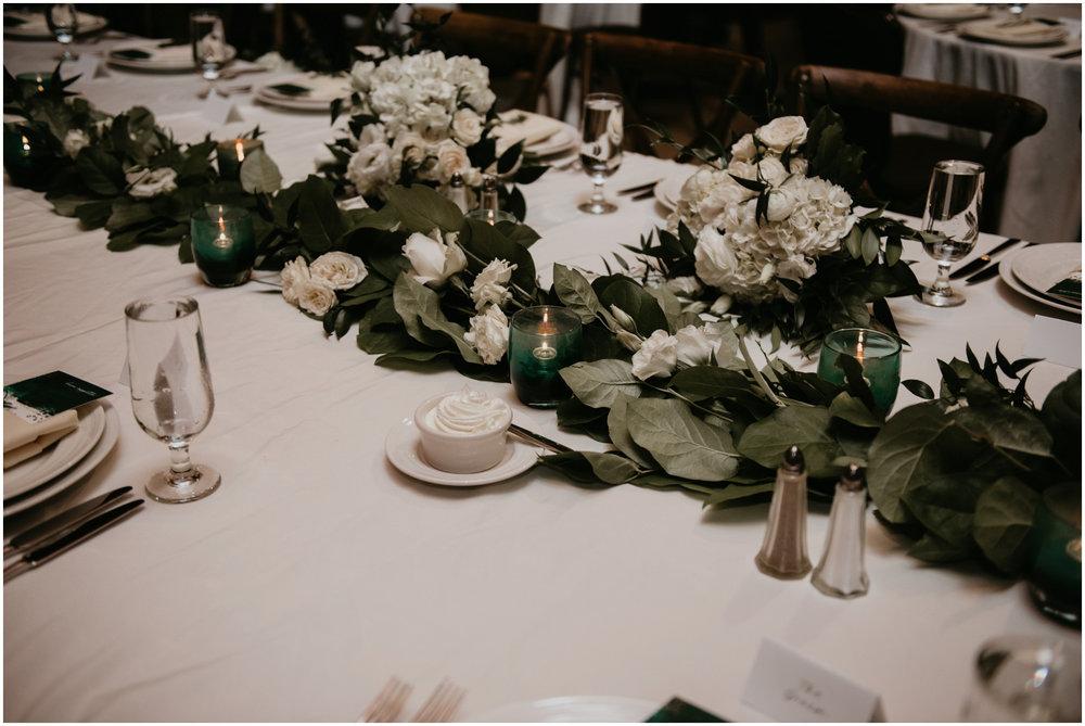 game-of-thrames-swifwater-cellars-seattle-wedding-photorapher-056.jpg