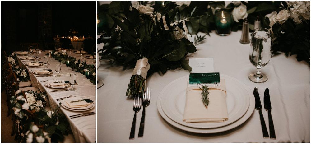 game-of-thrames-swifwater-cellars-seattle-wedding-photorapher-057.jpg