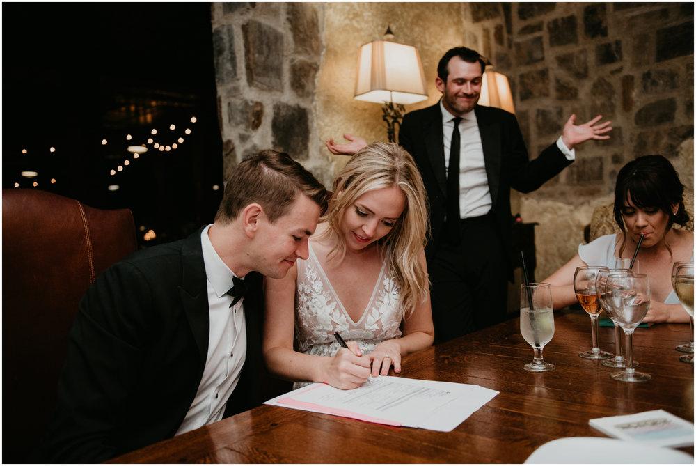 game-of-thrames-swifwater-cellars-seattle-wedding-photorapher-059.jpg