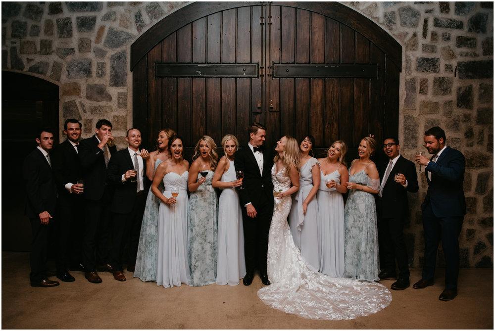 game-of-thrames-swifwater-cellars-seattle-wedding-photorapher-062.jpg