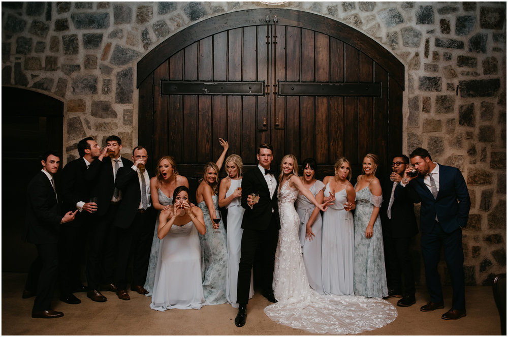 game-of-thrames-swifwater-cellars-seattle-wedding-photorapher-063.jpg