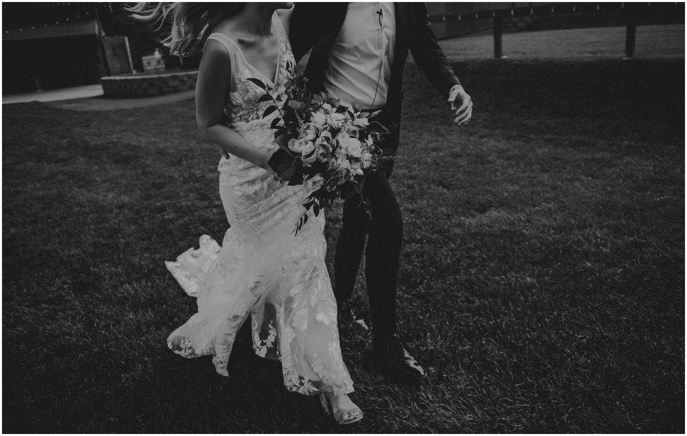 game-of-thrames-swifwater-cellars-seattle-wedding-photorapher-064.jpg
