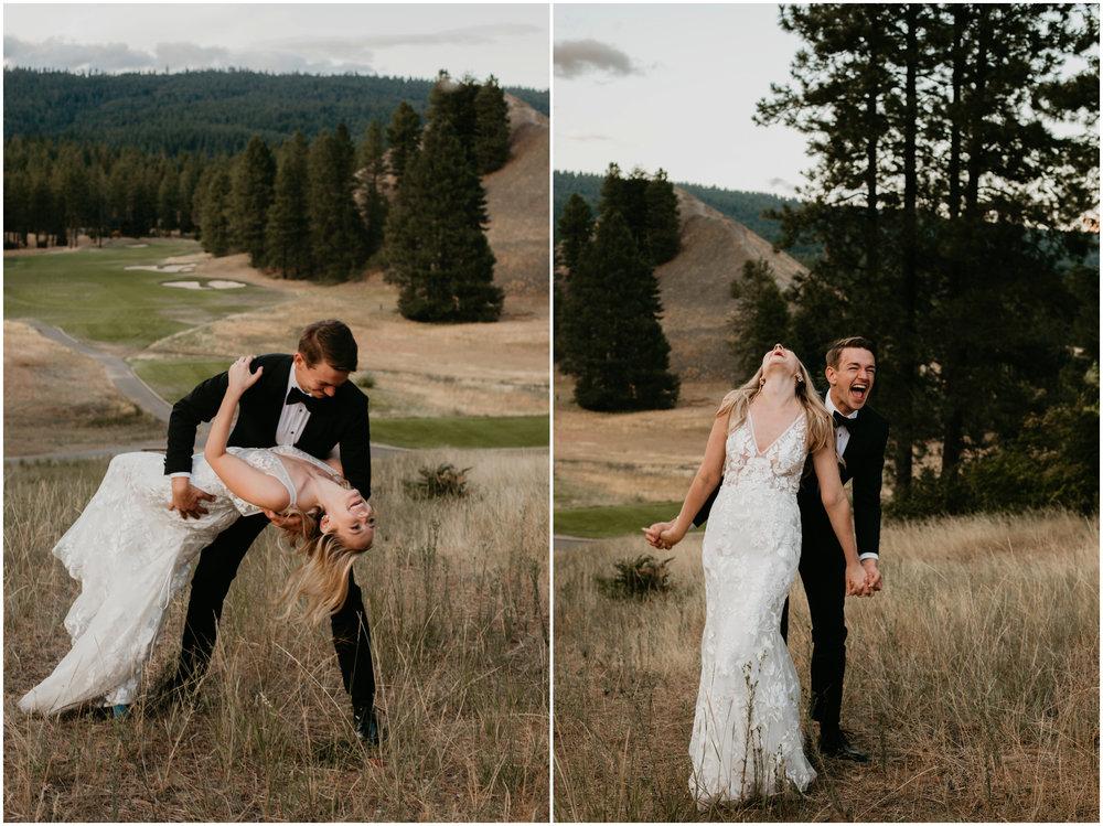 game-of-thrames-swifwater-cellars-seattle-wedding-photorapher-069.jpg