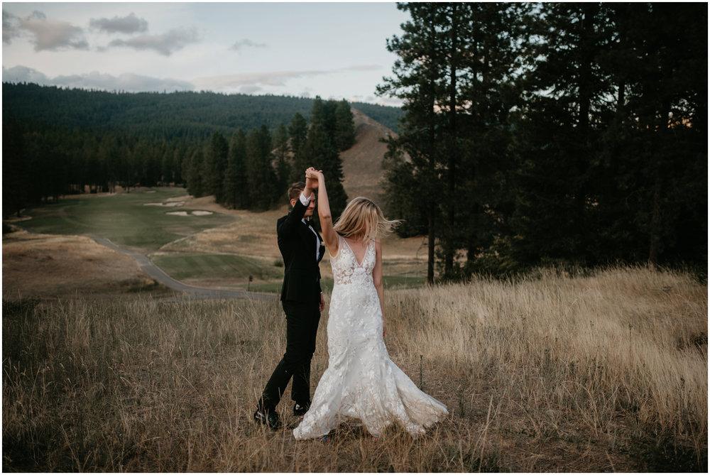 game-of-thrames-swifwater-cellars-seattle-wedding-photorapher-071.jpg