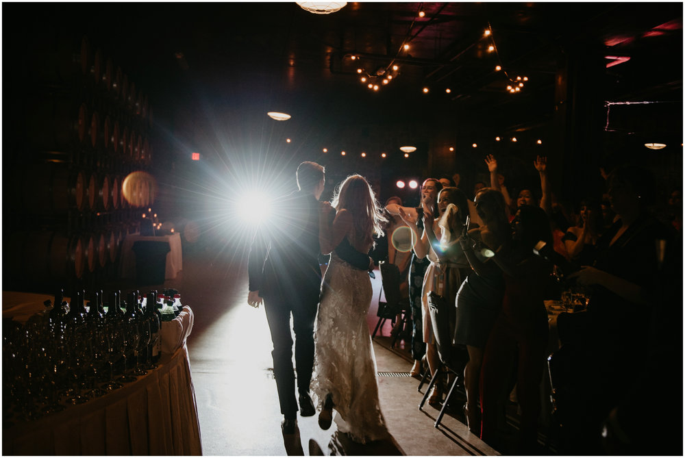 game-of-thrames-swifwater-cellars-seattle-wedding-photorapher-077.jpg