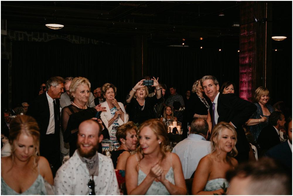game-of-thrames-swifwater-cellars-seattle-wedding-photorapher-078.jpg
