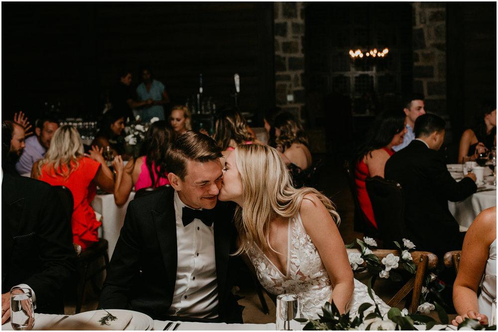 game-of-thrames-swifwater-cellars-seattle-wedding-photorapher-079.jpg