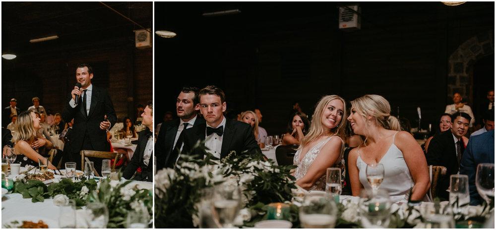 game-of-thrames-swifwater-cellars-seattle-wedding-photorapher-081.jpg