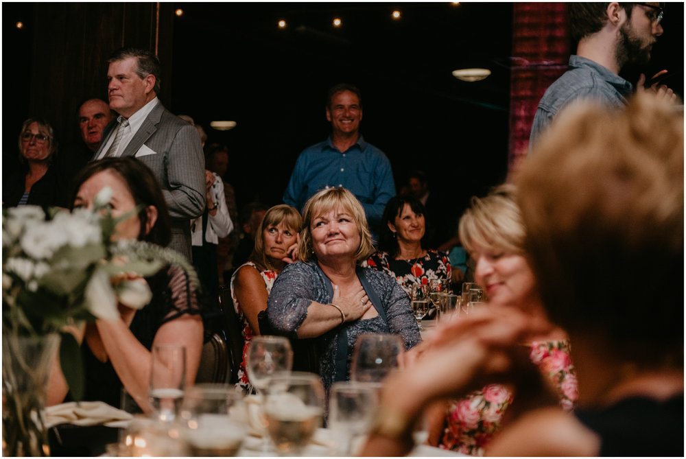 game-of-thrames-swifwater-cellars-seattle-wedding-photorapher-082.jpg