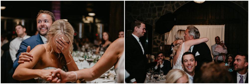 game-of-thrames-swifwater-cellars-seattle-wedding-photorapher-083.jpg