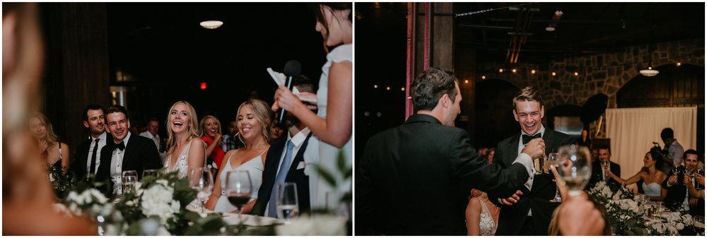 game-of-thrames-swifwater-cellars-seattle-wedding-photorapher-084.jpg