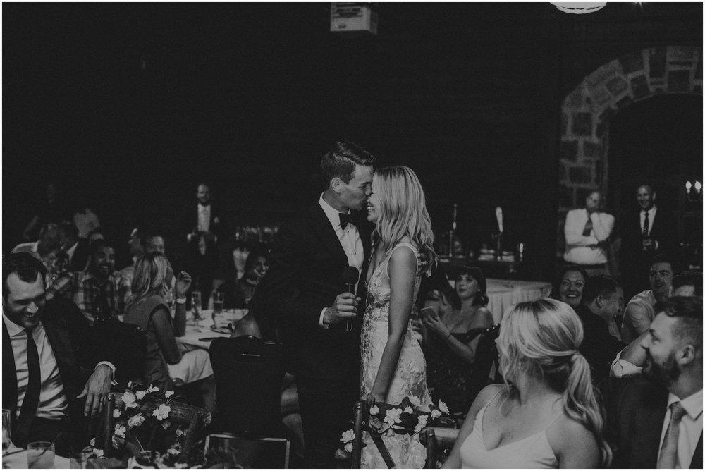 game-of-thrames-swifwater-cellars-seattle-wedding-photorapher-085.jpg