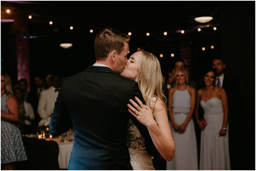 game-of-thrames-swifwater-cellars-seattle-wedding-photorapher-089.jpg
