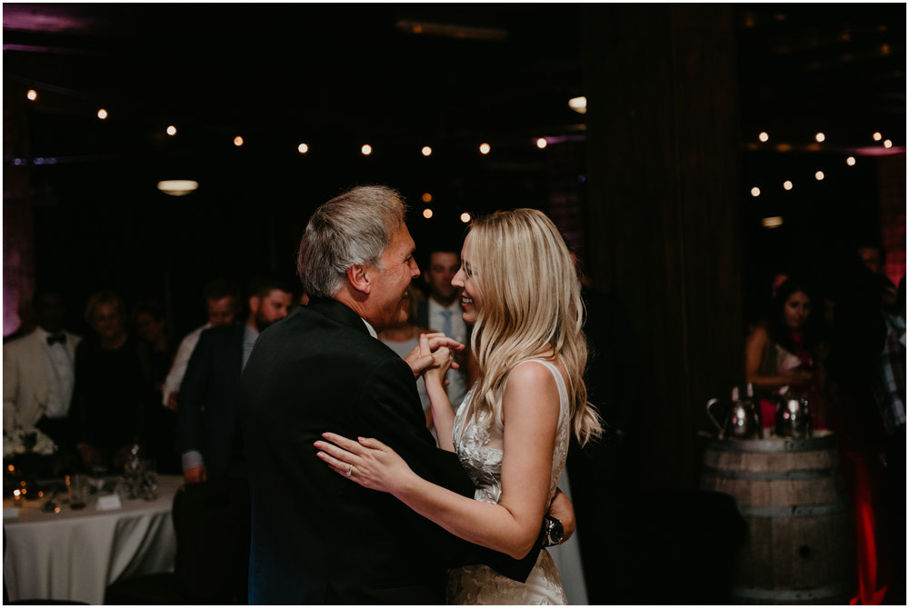 game-of-thrames-swifwater-cellars-seattle-wedding-photorapher-090.jpg