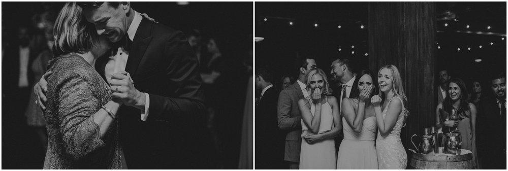game-of-thrames-swifwater-cellars-seattle-wedding-photorapher-093.jpg