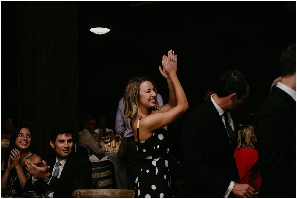 game-of-thrames-swifwater-cellars-seattle-wedding-photorapher-094.jpg