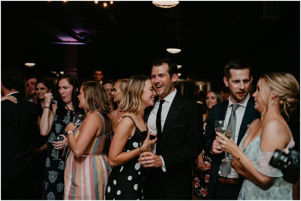 game-of-thrames-swifwater-cellars-seattle-wedding-photorapher-095.jpg