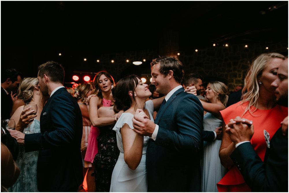 game-of-thrames-swifwater-cellars-seattle-wedding-photorapher-096.jpg