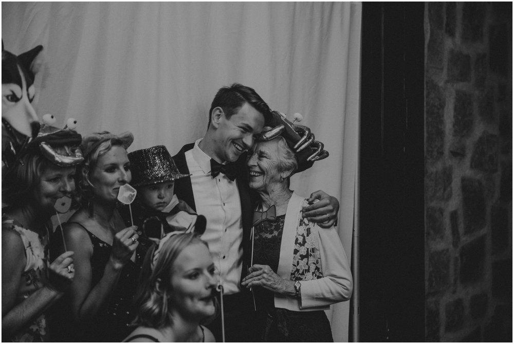game-of-thrames-swifwater-cellars-seattle-wedding-photorapher-098.jpg