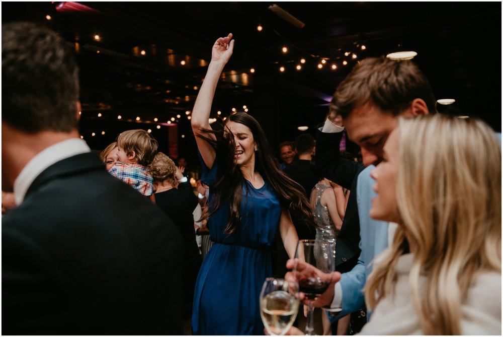 game-of-thrames-swifwater-cellars-seattle-wedding-photorapher-099.jpg
