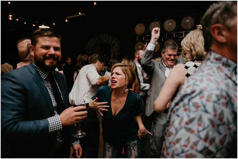 game-of-thrames-swifwater-cellars-seattle-wedding-photorapher-100.jpg