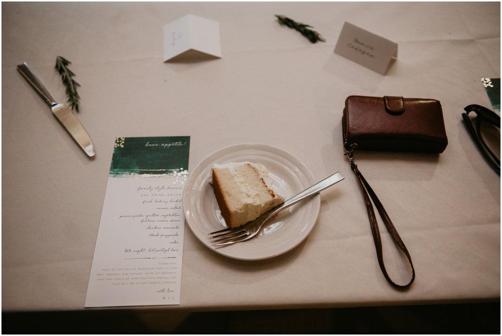 game-of-thrames-swifwater-cellars-seattle-wedding-photorapher-102.jpg