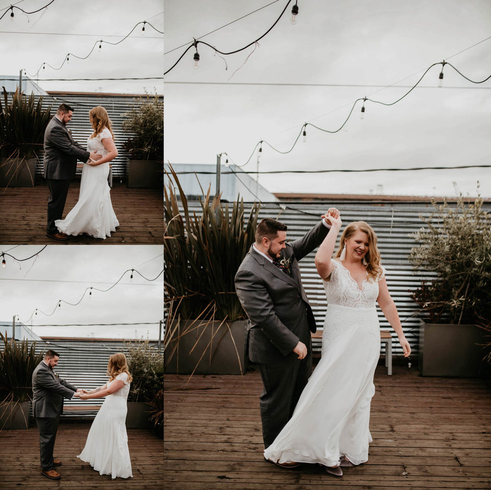 gwen-andrew-within-sodo-downtown-seattle-wedding-photographer-winter-24.jpg
