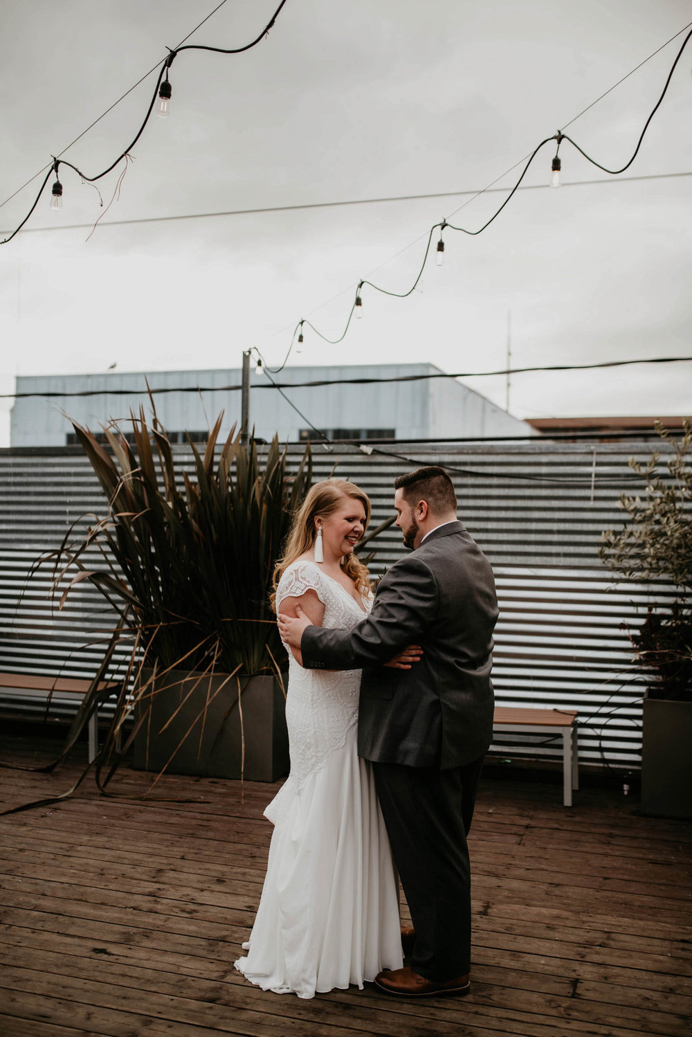 gwen-andrew-within-sodo-downtown-seattle-wedding-photographer-winter-30.jpg