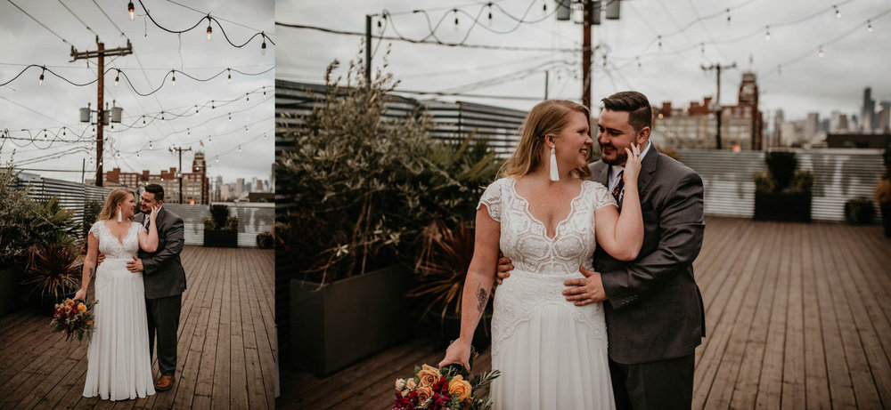gwen-andrew-within-sodo-downtown-seattle-wedding-photographer-winter-33.jpg